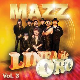 Linea De Oro 2009 Mazz