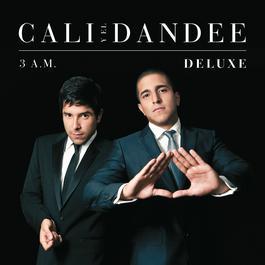 3 A.M. 2014 Cali Y El Dandee
