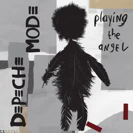 Playing the Angel (Deluxe) 2016 Depeche Mode