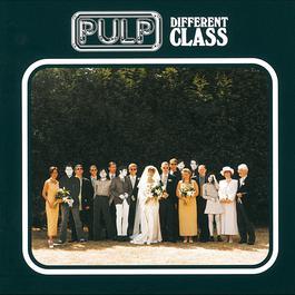 Different Class 1995 Pulp