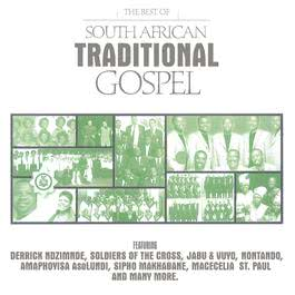 The Best of Traditional Gospel 2010 Various Artists
