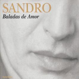Baladas De Amor 2010 Sandro