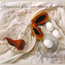Room Of Songs 2005 Alejandro Escovedo
