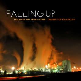 Discover The Trees Again: The Best Of Falling Up 2008 Falling Up