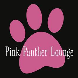 Pink Panther Lounge 2006 Henry Mancini; Chris Mancini