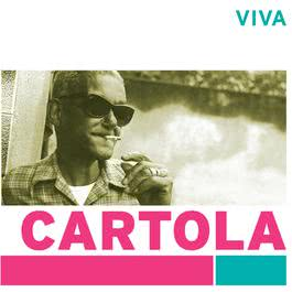 Viva 2004 Cartola