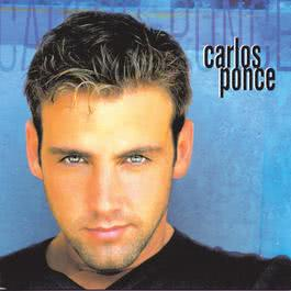 Carlos Ponce 1998 Carlos Ponce
