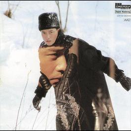 Virgin Snow 1988 張國榮