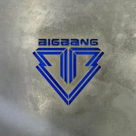 Alive 2012 BIGBANG