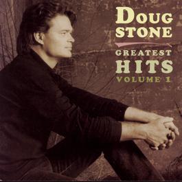Greatest Hits 1994 Doug Stone