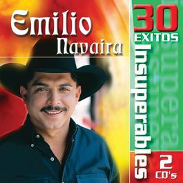 30 Exitos Insuperables 2009 Emilio Navaira