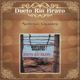 Norteñas Gigantes 2012 Dueto Rio Bravo