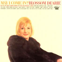 May I Come In? 1998 Blossom Dearie