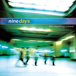 The Madding Crowd 2000 Nine Days