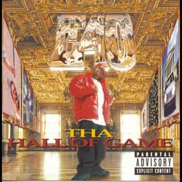 Tha Hall Of Game 1996 E-40
