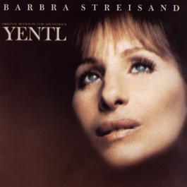 Yentl 1990 Barbra Streisand