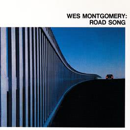 Road Song 1968 維斯蒙哥馬利