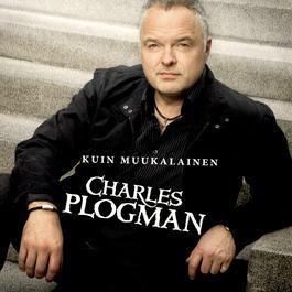 Kuin muukalainen 2012 Charles Plogman