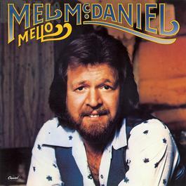Mello 1978 Mel McDaniel