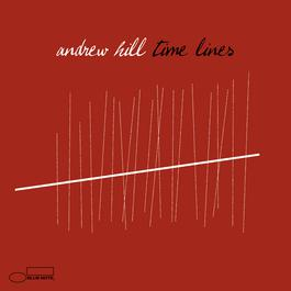 Time Lines 2006 Andrew Hill