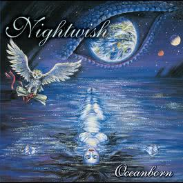 Oceanborn 2007 Nightwish