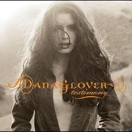 Testimony 2002 Dana Glover