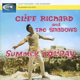 Summer Holiday 2003 Cliff Richard