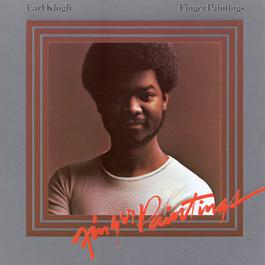 Finger Paintings 1977 Earl Klugh