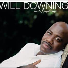Soul Symphony 2005 Will Downing