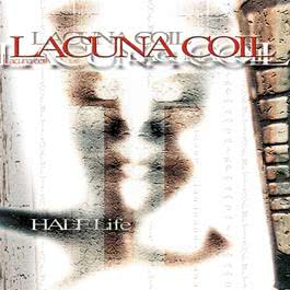 Halflife 2000 Lacuna Coil