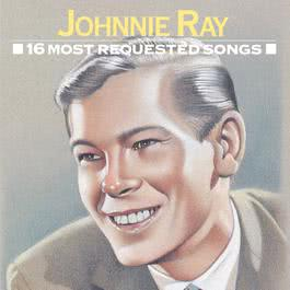 16 Most Requested Songs 1991 Johnnie Ray