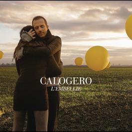 L'Embellie 2009 Calogero