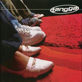 Tangga 2005 Tangga