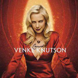 Crush 2007 Venke Knutson