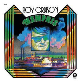 Memphis 1972 Roy Orbison