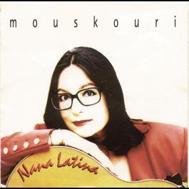 Nana Latina 1996 Nana Mouskouri