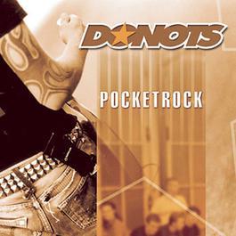 Pocketrock 2001 Donots