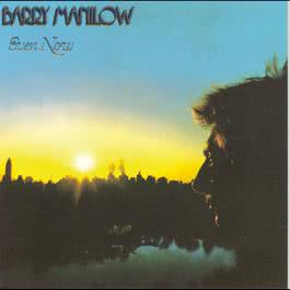 Even Now 2006 Barry Manilow