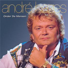 Onder De Mensen 1995 André Hazes