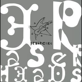 Fruitcake 1996 Eraserheads