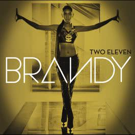 Two Eleven (Deluxe Version) 2012 Brandy