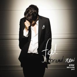 Feel Brand New part.2 2012 李路