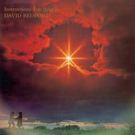 Instructions For Angels 1977 David Bedford