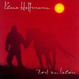 Zeit Zu Leben 2003 Klaus Hoffmann