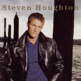 Steven Houghton 1997 Steven Houghton