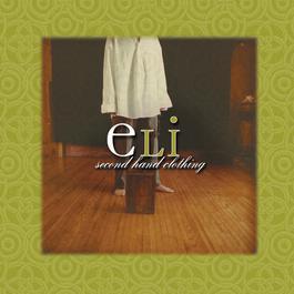 Second Hand Clothing 1999 Eli