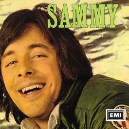 Sammy 1999 Sammy Babitzin