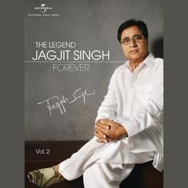 The Legend Forever 2012 Jagjit Singh