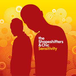 Sensitivity 2006 The Shapeshifters