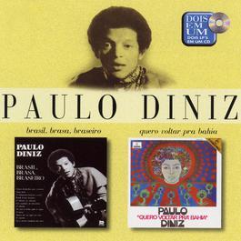 2 Em 1 2001 Paulo Diniz